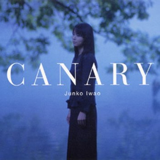 DISCOGRAPHY/CANARY